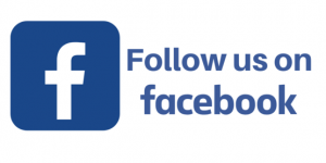 Chihuahua club/fans Facebook